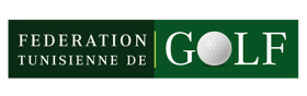 federation-tunisienne-de-golf