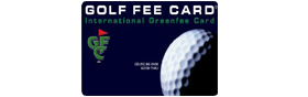 golf-fee-card